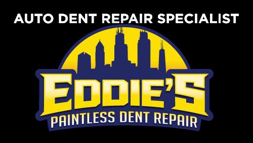 eddies-pdr-logo-2020